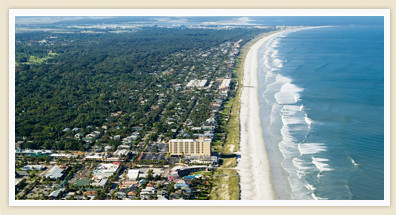Atlantic Beach Jacksonville Florida Hotels