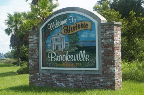 Brooksville Medical Marijuana