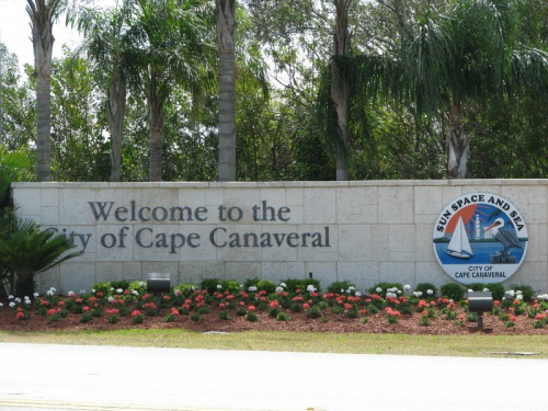 Cape Canaveral Medical Marijuana