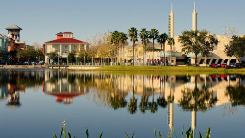 Celebration Florida Medical Marijuana