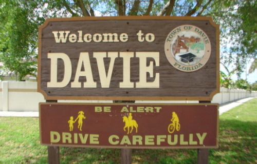 Davie Medical Marijuana