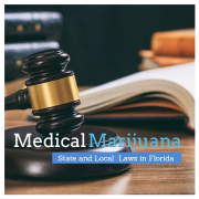 State and Local MMJ Laws in Florida