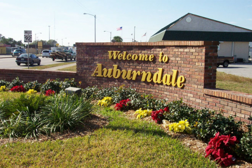 Auburndale Medical Marijuana