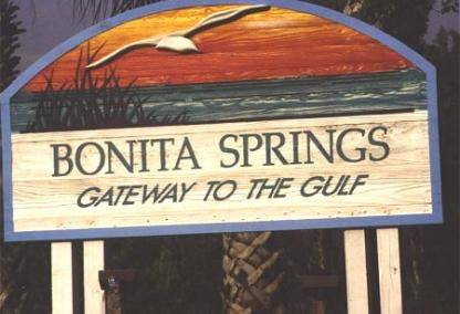 Bonita Springs medical marijuana