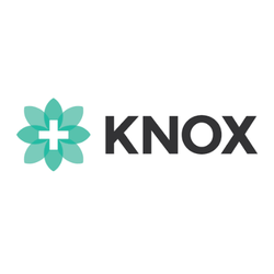 Knox Medical – Gainesville