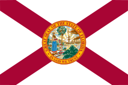 Flag of Florida Medical Marijuana Doctors